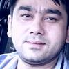 shahin, 34, Akna
