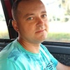 Віталій, 37, г.Маньковка