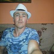 Геннадий 28 лет (Телец) Семеновка