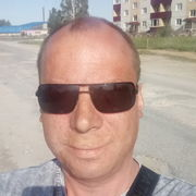 Антон Фокин, 37, г.Касимов