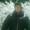 Александр, 43, г.Салехард