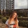Анастасия, 18, г.Ровно