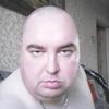 Artyom, 38, Kulebaki