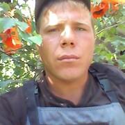 валерий, 30, г.Туринск