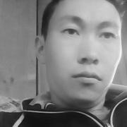 Дмитрий, 29, г.Залари