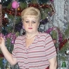 Ирина, 55, г.Кромы