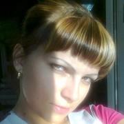 Лизок, 32, г.Игрим