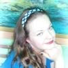 Людмила, 28, г.Ключи (Камчатская обл.)