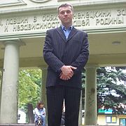 donvito007 45 лет (Близнецы) Варшава