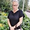 Ирина, 46, г.Салават