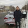 Алексей, 23, г.Артем