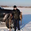 Олег, 46, г.Свободный