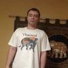 Дмитрий, 34, г.Находка (Приморский край)