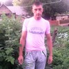 Андрей, 30, г.Бишкек