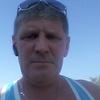 Михаил, 44, г.Керчь