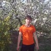 Пётр, 27, г.Ахтубинск