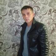 Арсений, 33, г.Могилёв