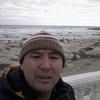 abzal, 37, г.Костанай