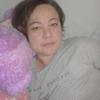 Ирина, 39, г.Иркутск