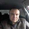 Артем, 33, г.Нефтеюганск