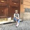 Евгения, 32, г.Астана