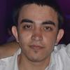 Ахмед, 31, г.Коканд