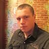Sergey, 25, г.Куйтун
