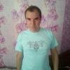 Вова, 43, г.Орел