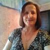 Мария, 64, г.Вознесенск