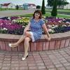 Тереса, 48, г.Лида