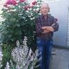 Анатолий, 79, г.Днепр