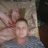 Александр, 29, г.Астана