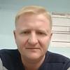 Виталий, 46, г.Энергодар
