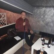 Dimedrolla, 32, г.Янаул