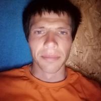 Sergey, 27 лет, Скорпион, Самара