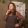 Elena, 51, г.Санкт-Петербург