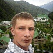 Вячеслав 37 лет (Близнецы) Воткинск