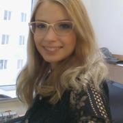 Olesya, 30, г.Воронеж