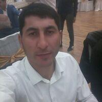 Qafar, 57 лет, Дева, Баку