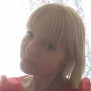 Елена 34 Саранск