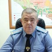 Валерий 55 Ростов-на-Дону