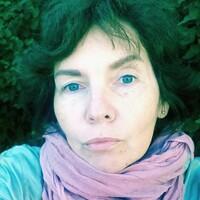Юлия, 53 года, Рак, Санкт-Петербург