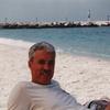 Георгий, 63, г.Anatolí