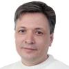 Dima, 47, г.Черняховск