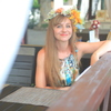 Анна, 37, г.Волгоград