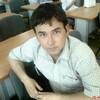 Nosirjon, 29, г.Ташкент