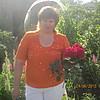 Sofia, 43, г.Катав-Ивановск