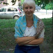 Вера, 58, г.Ревда