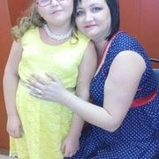 Катерина 39 лет (Стрелец) Надым