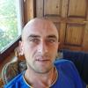 Виталий Зураев, 32, г.Варшава
